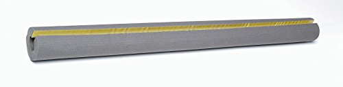 1//2 pouce PRIX SPECIAL LOT de 30 pi/èces Climapor Gaine disolation PE 22//9 longueur 1 m