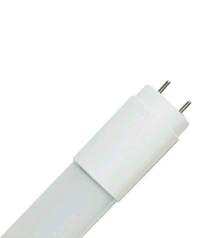 LineteckLED® A01.006.15F Tubo Neon LED con attacco T8 150 cm 22W luce fredda 6500K 220V Angolo luminoso 270°