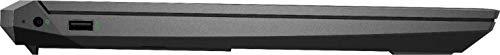 Compare HP Pavilion (DEDK-JS-1219-3215) vs other laptops