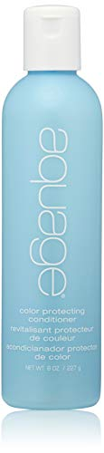 Price comparison product image AQUAGE Color Protecting Conditioner,  8 oz.