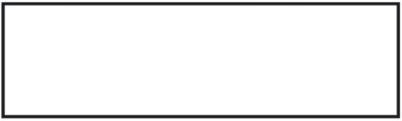 Weiß Adhesive Multi-Purpose Labels (BD790) B004WKJVJK   Verbraucher zuerst