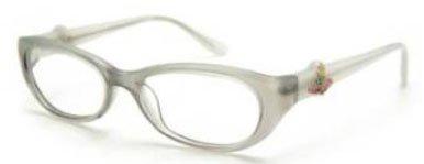 occhiali da sole vivienne westwood migliore guida acquisto