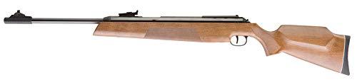 umarex diana pellet rifle