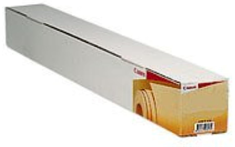 Canon Opaque Papier Rolle 36 B000TK28W4 B000TK28W4 B000TK28W4 | Zürich Online Shop  4cdb2a