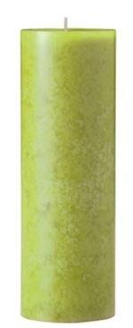Dukat Bougie Cylindre 150 x 50 mm, 24 pcs Bougies, 218111