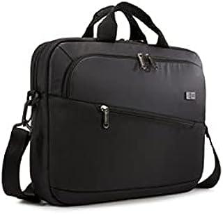 Case Logic PROPA-114 Propel Attache 14 inches Black