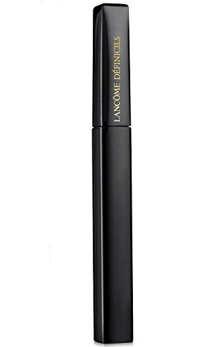 Definicils High Definition Mascara #02 Deep Black by Lanc0me
