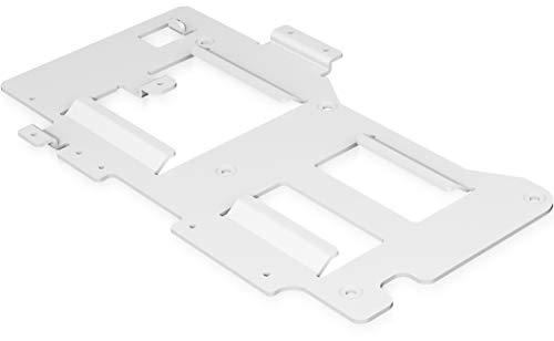 EPSON ELPPT04 Plate/Halteplatte fuer IU03 fuer u.a. EB-420/425W/430/430W