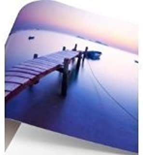 Fotopapier, selbstklebend, 100 Blatt A3, 135 135 135 g B074HCS32W  Schöne Kunst 38c753