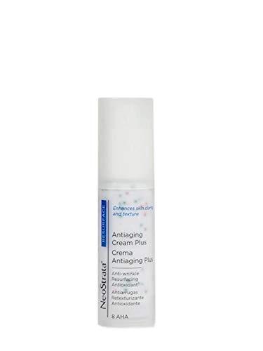 Neostrata antiaging plus crema 30 gr