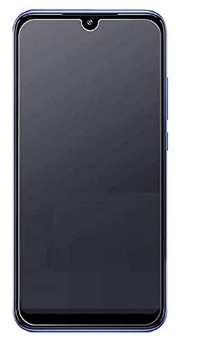 SENBUN for Samsung Galaxy F41/M31/M21/M30S/M30/A20/A30/A50S/A50 Anti-Fingerprint Scratch Resistant Matte screen protector