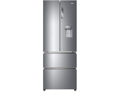 Réfrigérateur américain Haier HB16WMAA -...