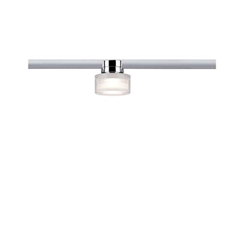 URail LED Spot Ceiling Topa Dot 5,2W