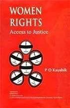 Best rajiv gandhi institute for contemporary studies Reviews