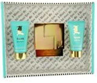 L Lamb By Gwen Stefani Women Fragrance