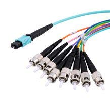 L-COML-COM Latest item MPM8OM4-STZ-3-FIBRE CORD Indefinitely MPO MM 3M PLUG-ST