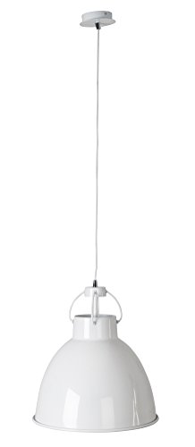 Zuiver 5002450 Deliving Suspension Blanc