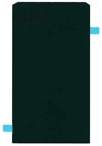 ICONIGON vervanging voor Galaxy A5 (2017) (SM-A520F) zelfklevende folie Parent, Galaxy A5 (2017), Display