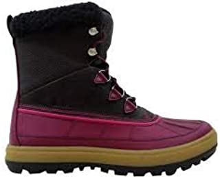 nike - Boots / Shoes: Clothing, Shoes
