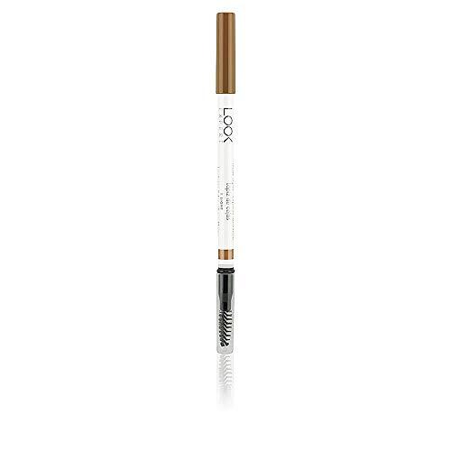 Beter 1166-42071 Brow Styler Express Definition Crayon à Sourcils Foncé