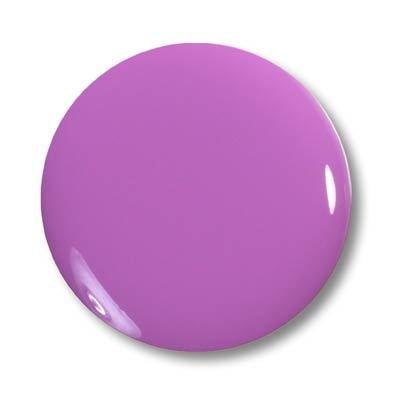 Magic Items - Poudre acrylique - Coloris Passion Fruit numéro 42