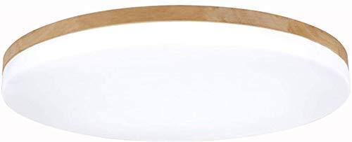 FTFTO Living Equipment 10W / 14W / 18W / 23W / 26W Led SMD 2835 Apliques de Pared Lámpara Cristal Dormitorio Vestíbulo Espejo Luminaria Frontal Cristal Dorado Blanco/Longitud 87Cm 23W
