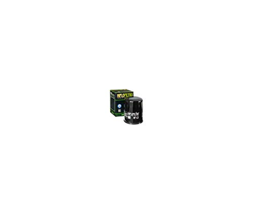 ARCTIC CAT 500/550/650-700 1000-HF621 FILTRO DE ACEITE