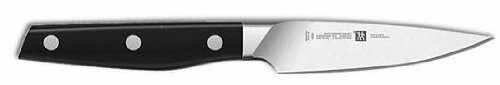 Zwilling Twin Profection - Coltello per Spicchi e gamberetti, 10 cm 33010-101