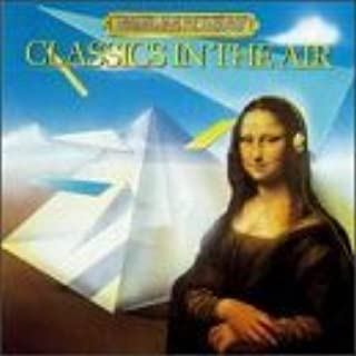 Classics in the Air by Paul Mauriat (1990-10-25)
