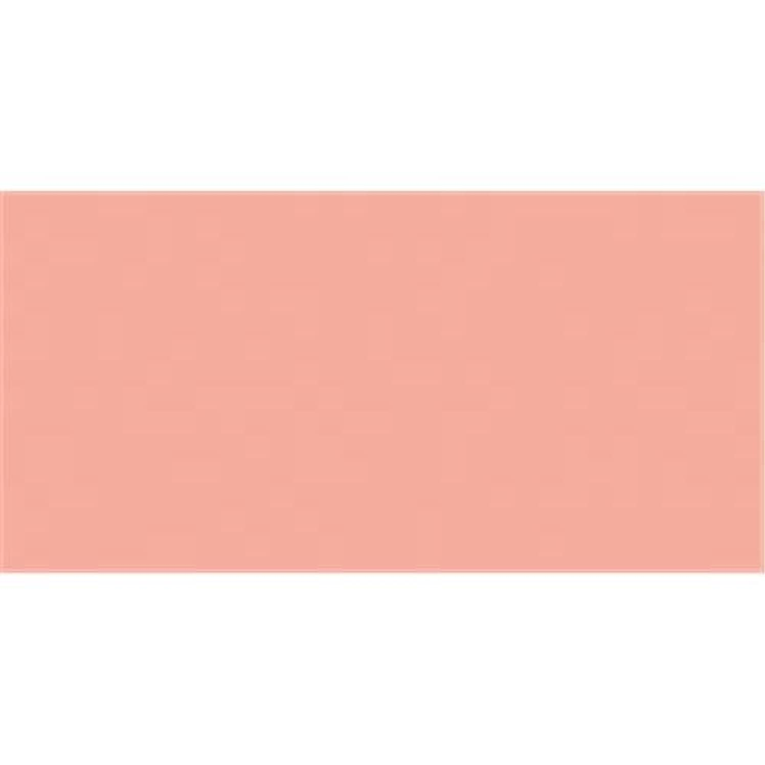 American & Efird All-Purpose Polyester Thread 164 Yards-Pink Clay