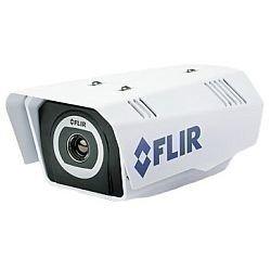 FLIR FC 427-0073-52-00 Cámara de Imagen térmica, 13 Grados