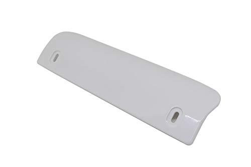 Anakel Home Tirador de Puerta para frigorífico Compatible Fagor