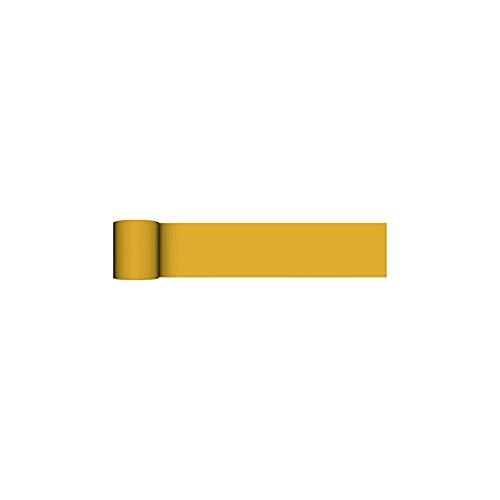 Magic'roll bande adhésive 300x5 cm or