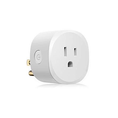 Brilliant Smart Home Plug