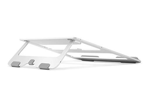 Lenovo Portable Aluminum Laptop Stand (GXF0X02618)