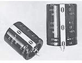 1//4W /±100ppm///°C Sulfur Resistant Pad SMD T//R 100 Items NRC-AS12F28R7TRF Res Thick Film 1206 28.7 Ohm 1/% 0.25W