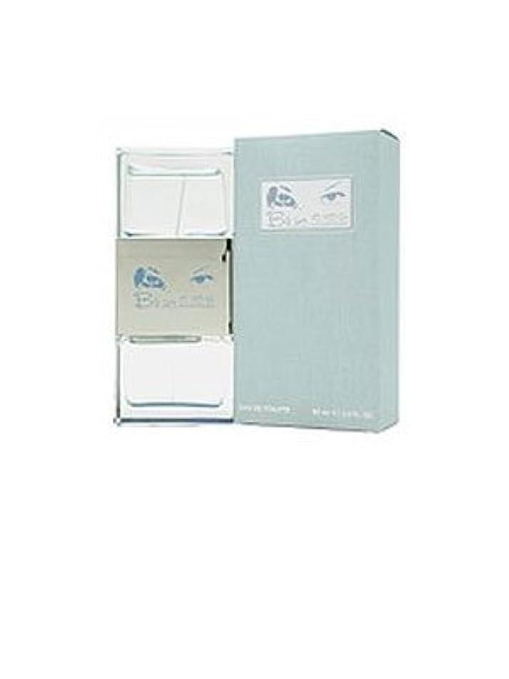 Blue Eyes for Women Gift Set - 3.0 oz EDP Spray + 5.0 oz Body Cream + 5.0 oz Shower Gel