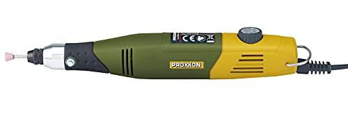 PROXXON Rotary Tool MICROMOT 60/E, 28510, Green