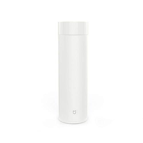 Xiaomi Mi Vacuum Flash