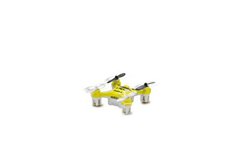 Jamara 038320 - Poky Quadrocopter 2.4 GHZ
