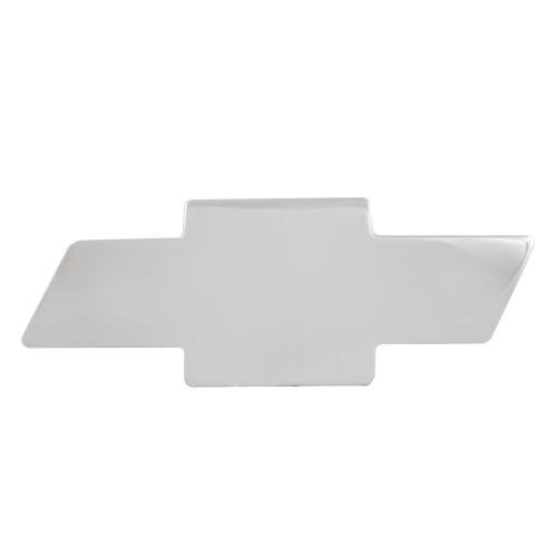 06 chevy silverado emblem - 3