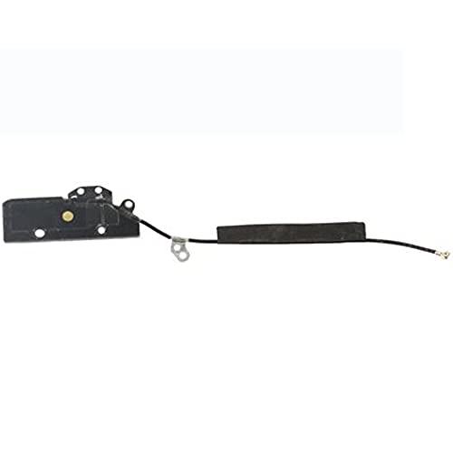3G Version Antena Flex Ribbon Cable circuito Bluetooth WiFi Antena para iPad...