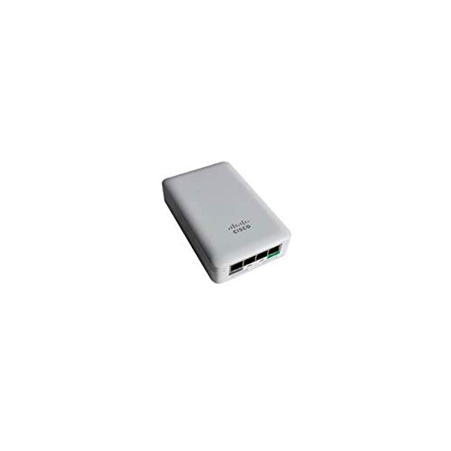 Punto de Acceso Omni, 802.1x Radius, AES, EAP, EAP-Fast, EAP-PEAP, EAP-SIM, EAP-TLS, EAP-TTLS, TKIP, WPA, WPA2, 100-240, 2.4//5, 10-90/%, -20-50 /°C Cisco Aironet 2702i