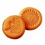 Diffuser - Terra Cotta Stone, Sun Design