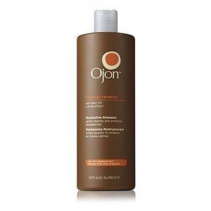 Ojon Damage Reverse Restorative Shampoo, 500 ml