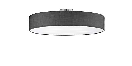 lampenschirm 70 cm