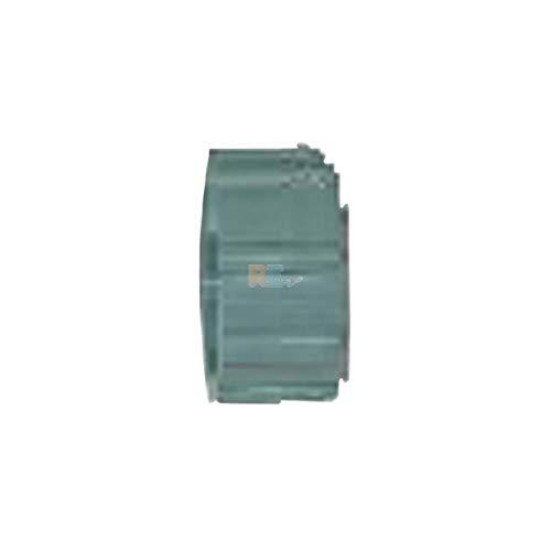 Komponenten Sprinkler Geschirrspüler Jemi Winterhalter grau 4030002