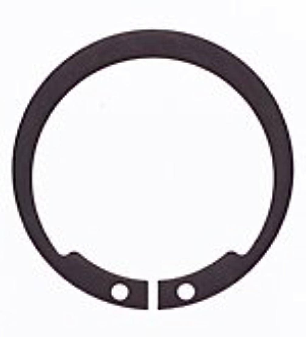 セラーラメパッチC形止め輪 丸S(軸用) 18(4000個)