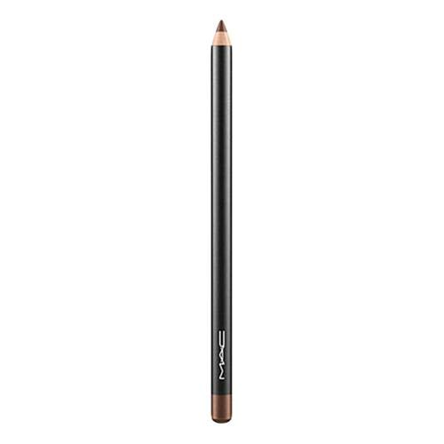 MAC Eye Kohl - Teddy - 1.45g/0.05oz [Misc.]