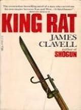king_rat